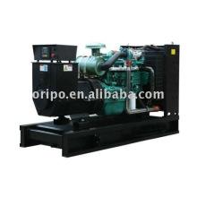 2011 meistverkaufte China Top-Qualität Yuchai united Stromerzeuger mit weltweiten Service