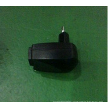 13A Switched Socket British Standard Electrical Sockets