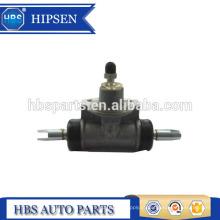 Cilindro de roda do freio para Pick up (D21) OEM # 44100-35G11
