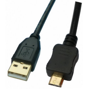 micro usb cable with good quality