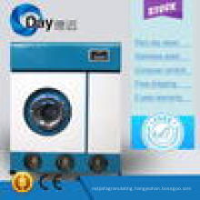 Popular most popular laundry home dry cleaning machine