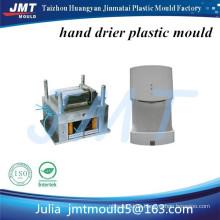 Huangyan hochpräzise OEM angepasst Haushalt Hand trockener Kunststoff-Spritzguss Formenbau Hersteller