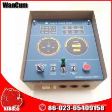 Hot Sale Cummins Diesel Engine Parts Nt855 Instrument Box 4913983