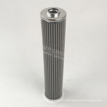 FST-RP-PG-UH-08-10UW Elemento de filtro de aceite hidráulico