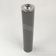FST-RP-PG-UH-08-10UW Élément de filtre à huile hydraulique