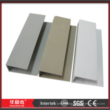 slatwall panels pvc slatwall panel slatwall accessories