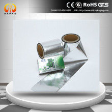 Pharma-Verpackung Film metallisiert CPP Film/VMCPP