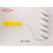Acrylic Fiber Roller Brush