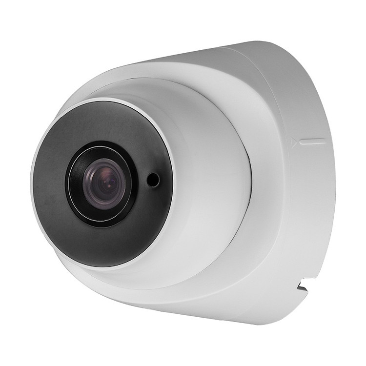 Outdoor 2MP 1080P Security Camera