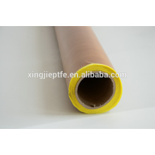 Ruban adhésif thermofusible ptfe de shopping en ligne alibaba