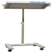 Unidad de fototerapia infantil venta caliente