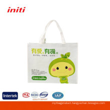2016 Eco High Quality Factory Price Eco-Friendly Rpet Non Woven Bags