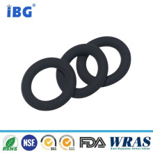 Fluorosilicone Rubber O-Rings FVMQ O Ring