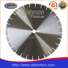 400mm Reinforced Concrete Cutter Blade: Diamond Saw Blade