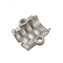 Moules de précision en acier pour pièces de chemin de fer
