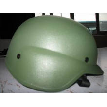 Bulletproof Helmet for ballistic protection