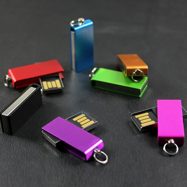 2.0 usb flash drive