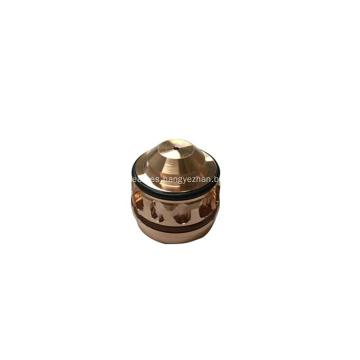 Boquilla de punta consumible de corte por plasma EW36-1055