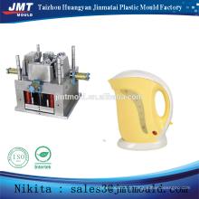Fabricant de moules de pot d'eau en plastique d'injection d'OEM