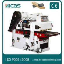 Hc610 Woodworking Surface Planer Machine Woodworking Planer Machine Prices