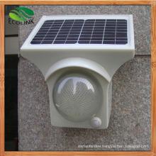 60LED Solar Motion Sensor Lamps, Solar Wall Light (EB-B4317)