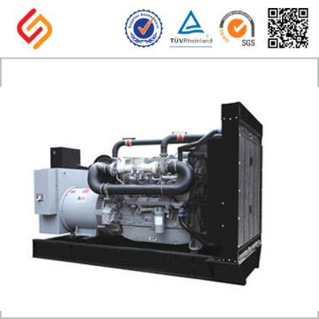 wholesale marine boat mini jet engine
