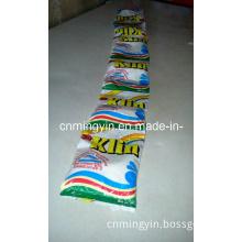 35g So-Klin Laundry Detergent--High Foam