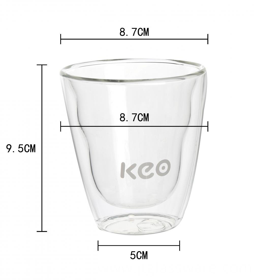 Alcohol Glasses Names