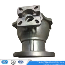316 stainless steel slide gate valves castings