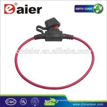 Daier F107-C Car Fuse Holder