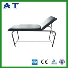 High quality Round tube examination therapy bed