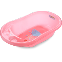 Baby Bath,Baby Plastic Bathtub,Baby Deep Bathtub,Baby Bath Tub ...