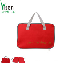 Polyester Durable Lady Handbag (YSHB00-006)