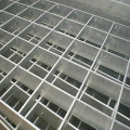 Gemaltes Plug Steel Bar Grid