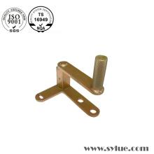 Neuankömmling Messing CNC Graveur mit bestem Preis
