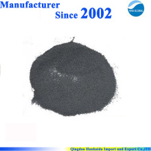 Heißer Verkauf & heißer Kuchen Qualität Kalzium Cyanamid 156-62-7 mit angemessenem Preis!