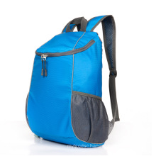 Hiking Backpack for Climbing and Outdoor