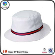 large big brim lovely bucket hats