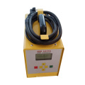 Electricfusion Welding Machine