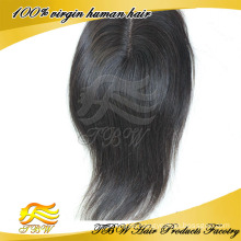 Top quality unprocessed cheap peruvian virgin hair full lace frontal closures