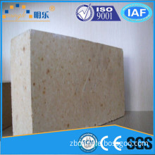 Fire Bricks for Oven Price