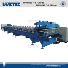 Roof tile machine manufacturer
