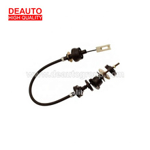2150.H1 Clutch Cable