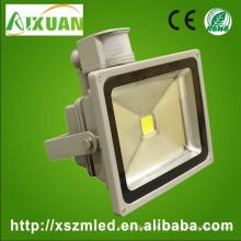 energiesparende menschlichen Körpers Infrarot-Sensor Licht