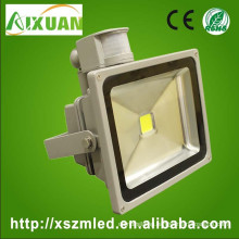 cheap price good quality led sensor bulb