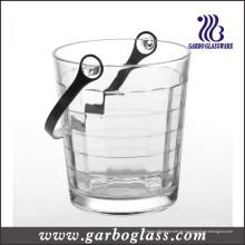 Enfriador de vino / cubo de hielo (GB1902C)