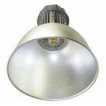 Alibaba led hight bay light 45 degree