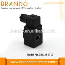 Chinese Products Wholesale 220v Solenoid Valve Double Coil