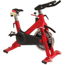 Équipement de conditionnement physique équipement/salle de Gym pour la filature, vélo (RSB-701)
