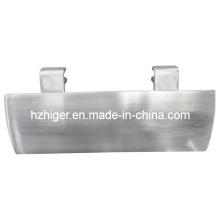 Aluminium Extrusions Profile for Industrial Material